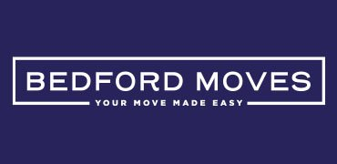 Bedford Moves