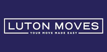 Luton Moves